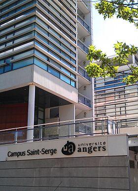 280px_Angers_Campus_Saint_Serge.jpg